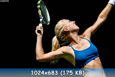 http://img-fotki.yandex.ru/get/9172/230923602.e/0_fd003_d65f2007_orig.jpg
