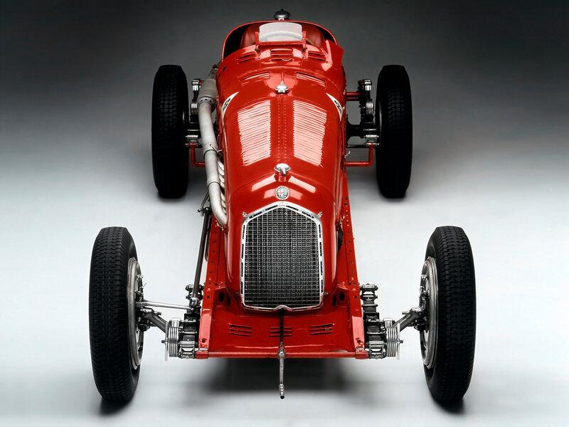 Alfa-Romeo-Tipo-B-1932 - 1935-11
