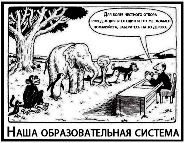 http://img-fotki.yandex.ru/get/9172/26873116.b/0_9bce6_5be1819e_XL.jpg