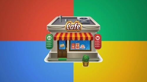 Google убрал отзывы со страниц компаний в новой версии Google+