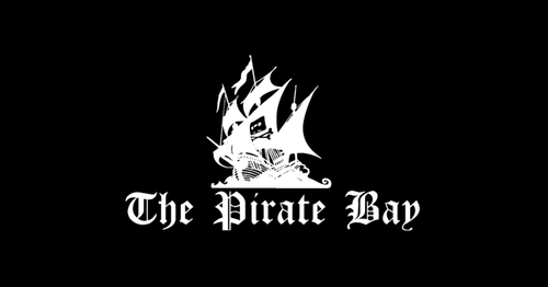 the_pirate_bay_logo-930x488.png