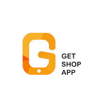 GetShopApp