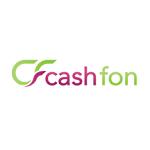 cashfon