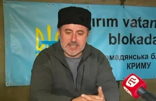 Хроники триффидов: Доигрался. В России арестовано имущество Ленура Ислямова