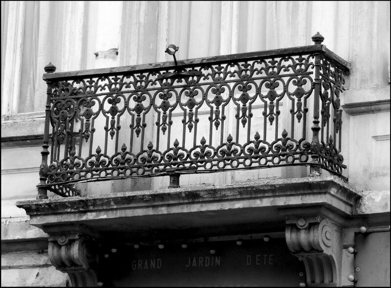 Bruxelles 6676 Ixelles - Rue Lesbroussart.JPG