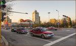 https://img-fotki.yandex.ru/get/9172/3821868.ea/0_a1bba_1c7266db_S.jpg