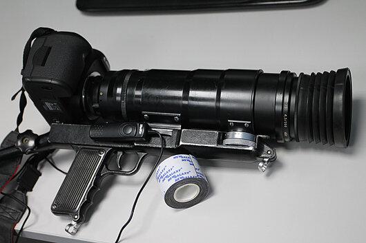 таир-3
