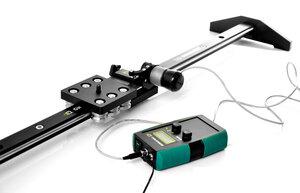 Slide Kamera HDN-1-DC