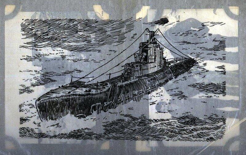 Служба, Альбом.ДМБ - 78