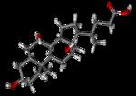 cholic acid-192176.png