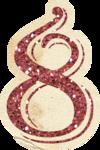 mbennett-sugartownvalentine-8.png
