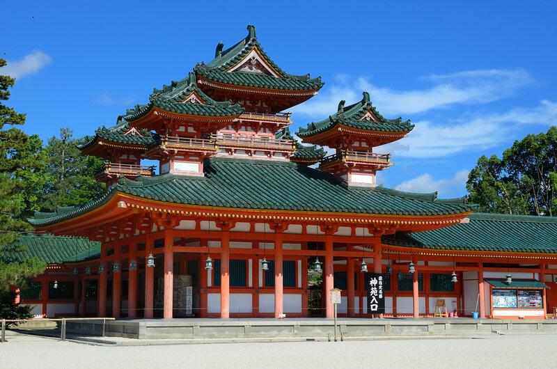 http://www.triinochka.ru kioto-yaponiya-hram