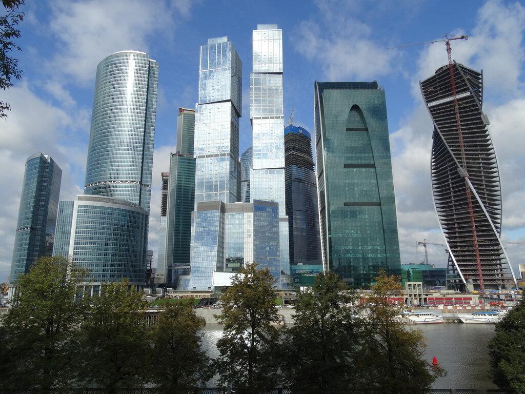 http://img-fotki.yandex.ru/get/9172/8217593.b9/0_a1090_6e842e59_XXL.jpg