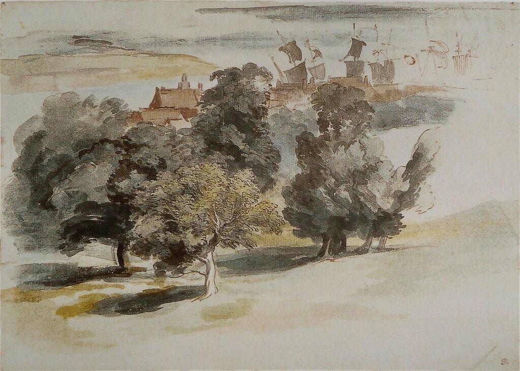 Anthony_van_Dyck_-_An_English_Landscape.jpg