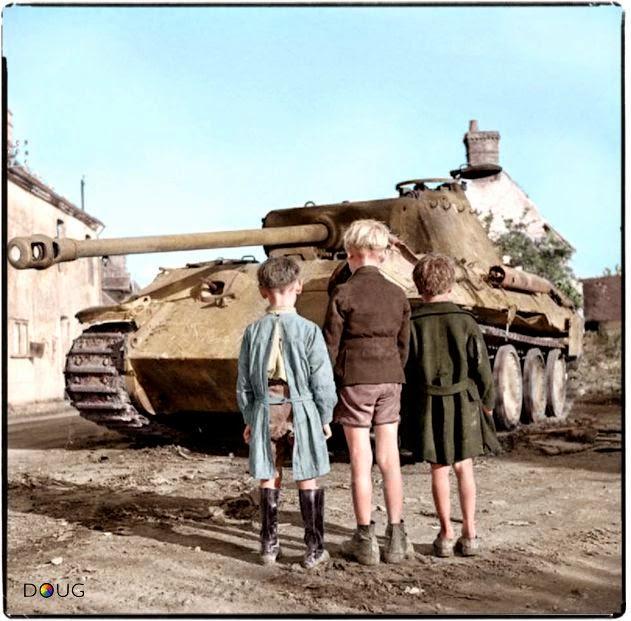 Panther_tank_29.jpg