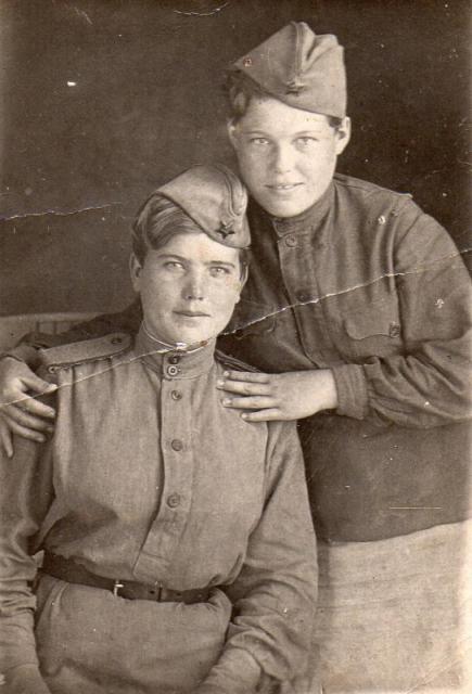Замполит и штрафники-уголовники. 1942_26_07.jpg