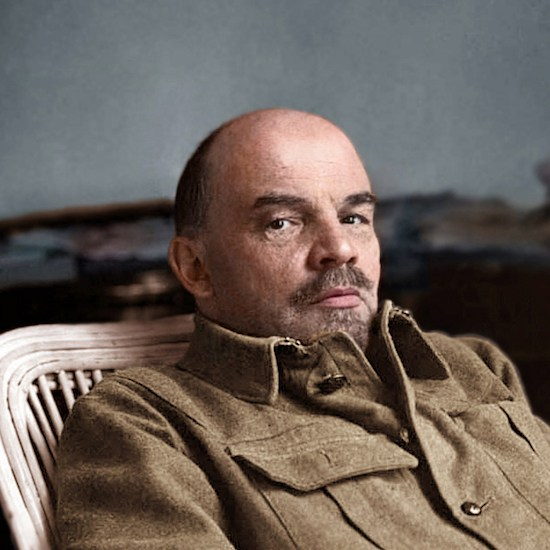 lenin_by_klimbims-d96ui9a-copy.jpg