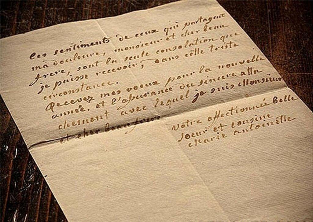 tainy-skrytye-v-stenah-sekretnogo-arhiva-vatikana-tbwz.jpg