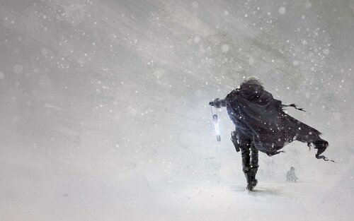 art-art-snow-blizzard-winter-flashlight-weapon-hero-coat-blizzard-blizzard.jpg