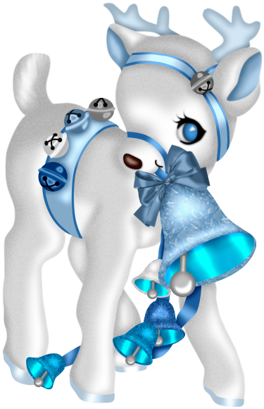 Snow Queen (7).png