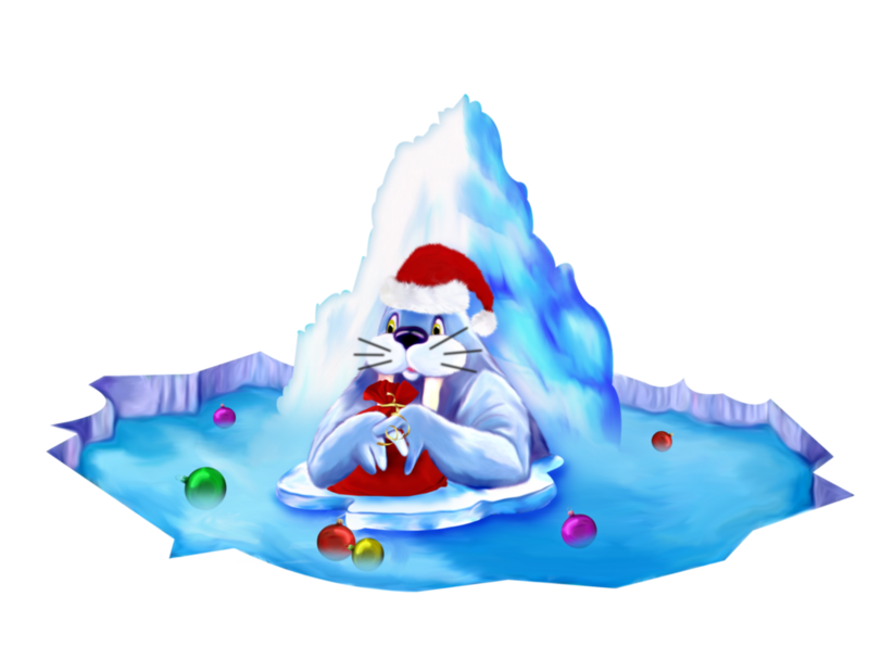 Ad_L_fishingthechristmas_part1_embels15.png