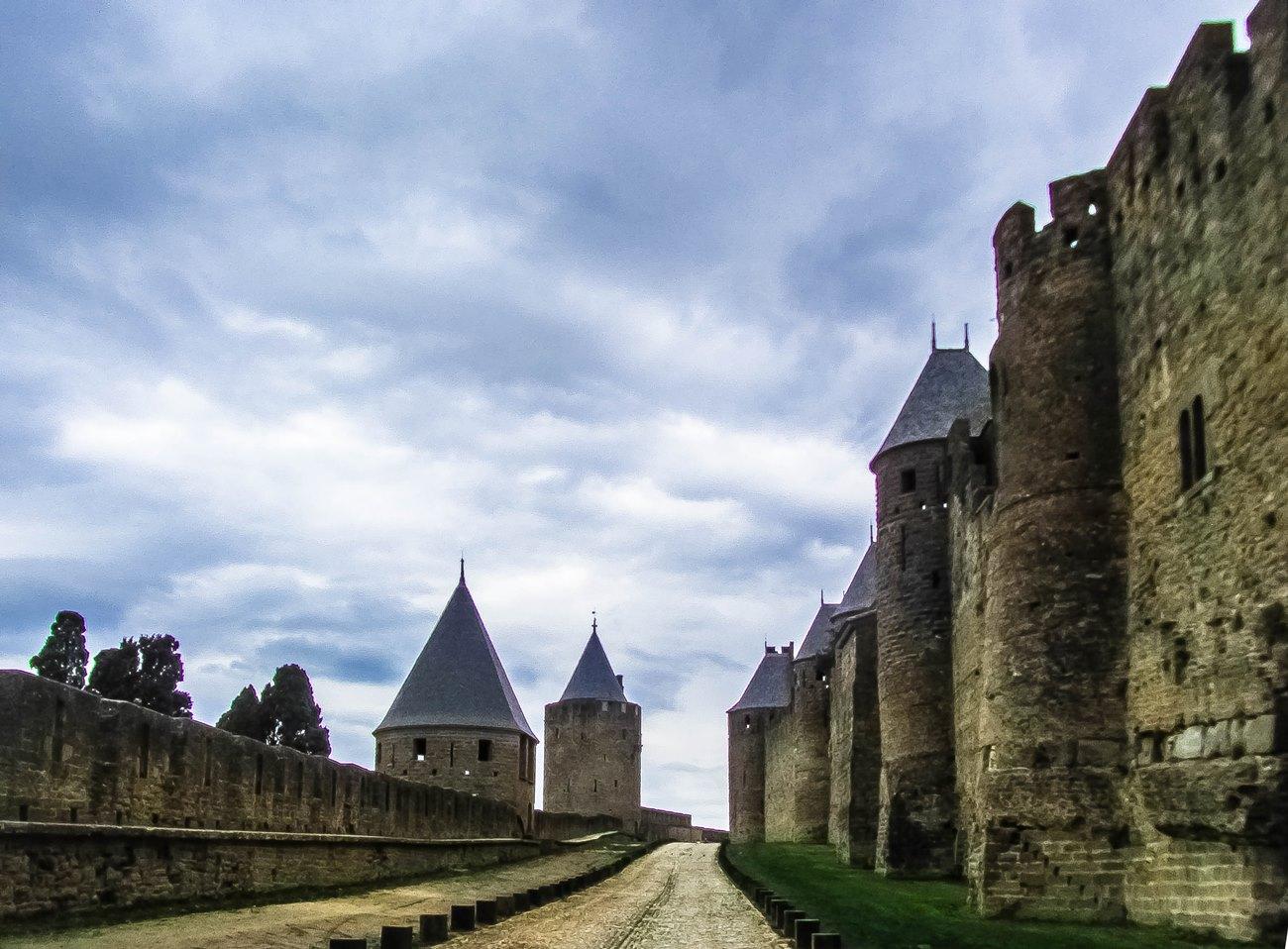 irina-fortuna-Carcassonne-france 03.jpg