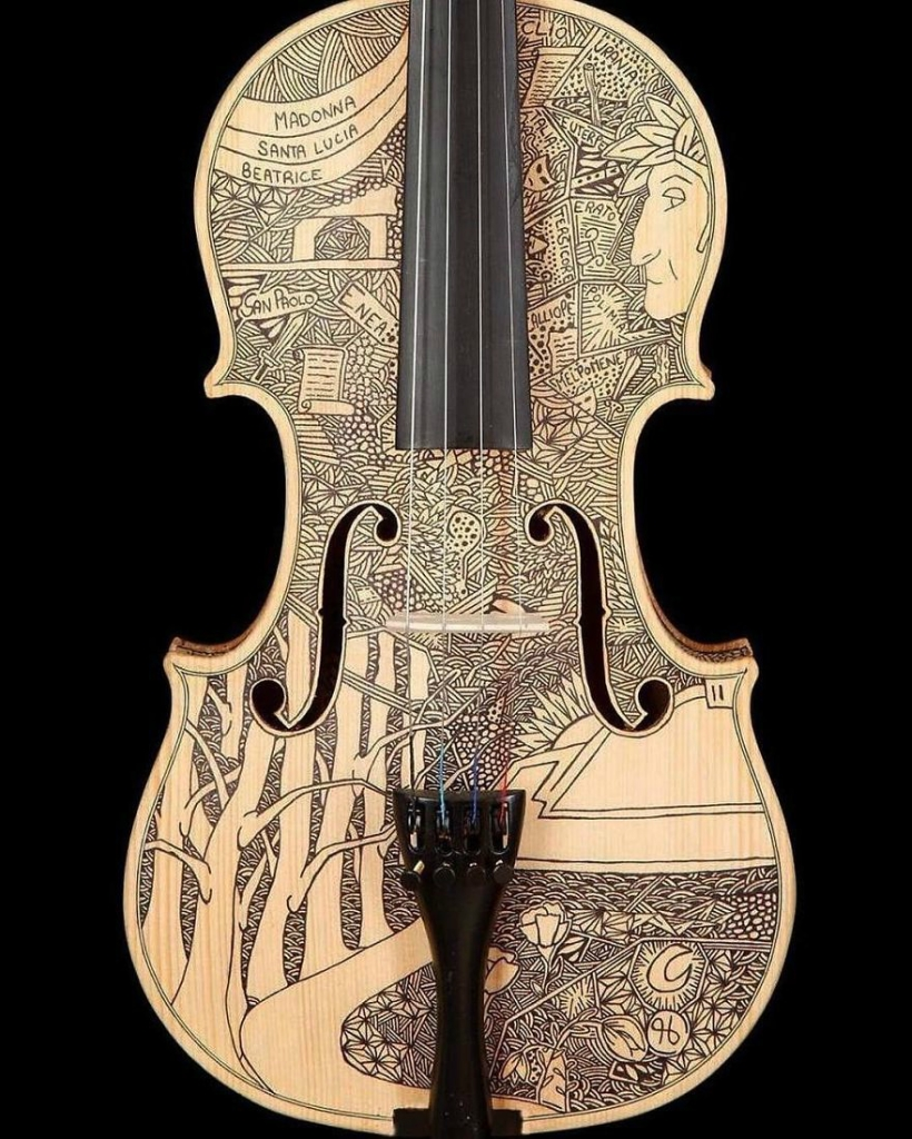 Im-the-Violin-Painter-59f18c9f8a1ec__880.jpg