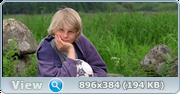 http//img-fotki.yandex.ru/get/921322/170664692.177/0_19e45d_d3132afb_orig.png