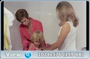 http//img-fotki.yandex.ru/get/921322/170664692.181/0_1a0936_8e02bb_orig.png