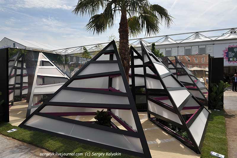 The Bermuda Triangle (5).JPG