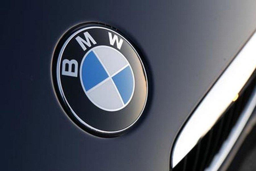 Минпромторг: BMW обсуждает строительство завода сПетербургом, Московской областью иКалининградом