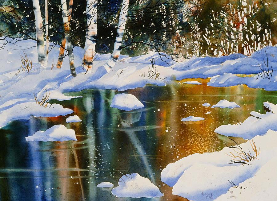 reflections-of-birch-teresa-ascone.jpg