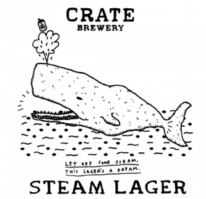 83_Steam Lager.png