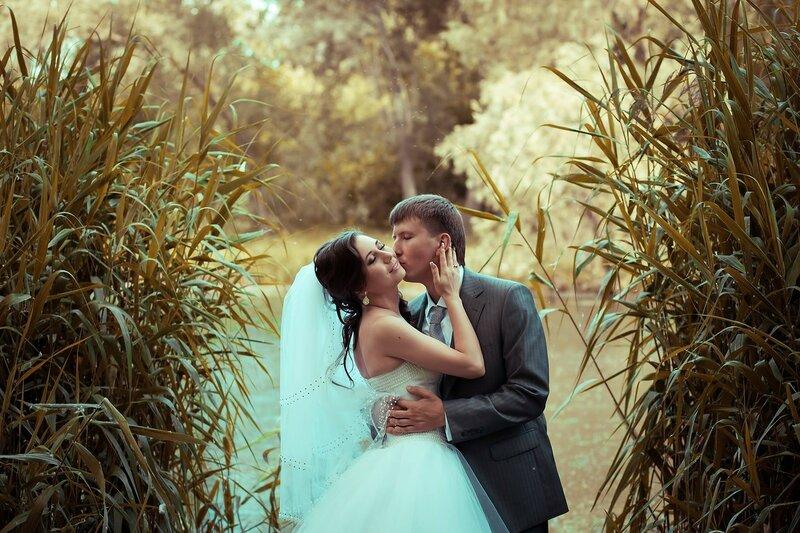 0 177cc8 ef57439f XL - 50 вопросов перед началом подготовки к свадьбе