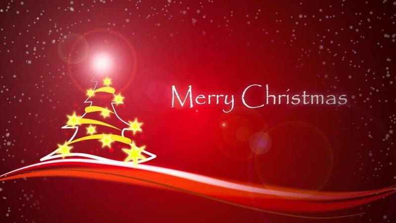 Immagini Natale Animate Gratis.Congratulazioni Per Natale Vivi Auguri Per Qualsiasi Tipo