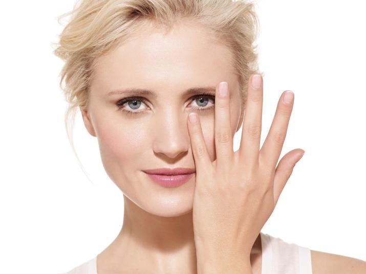 Крем для кожи вокруг глаз Ullex Snail — состав, свойства, цена (1 фото)