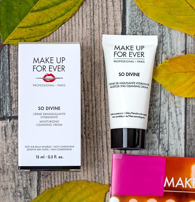 make-up-for-ever-box-glambox-glamourbag-отзыв9.jpg