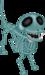 Kristin - Skeleton Dog 7.png