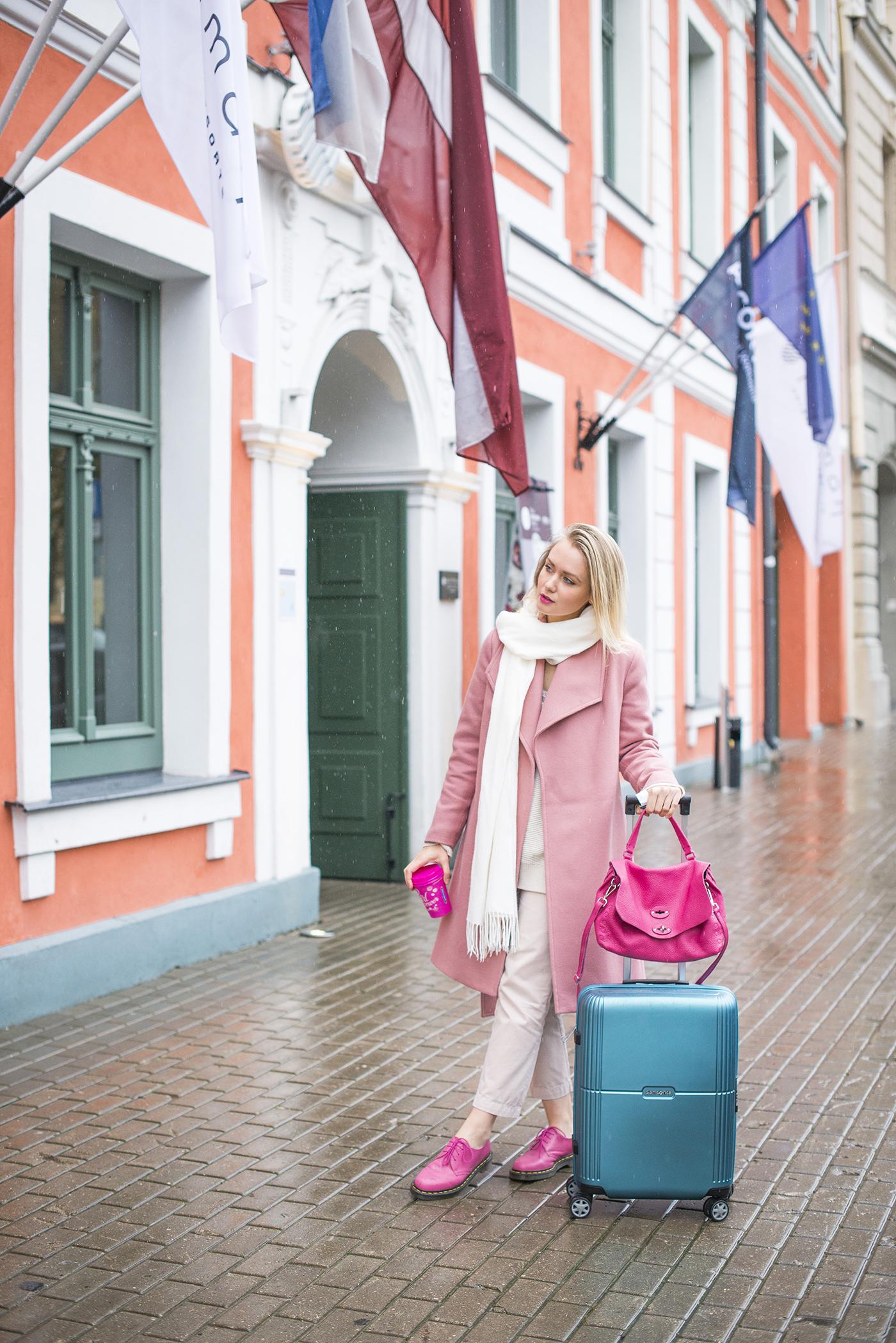 annamidday, анна миддэй, анна мидэй, travel blogger, русский блогер, известный блогер, топовый блогер, russian bloger, top russian blogger, russian travel blogger, российский блогер, ТОП блогер, популярный блогер, трэвэл блогер, путешественник,