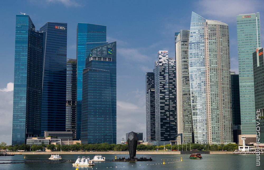 Singapore (28).jpg