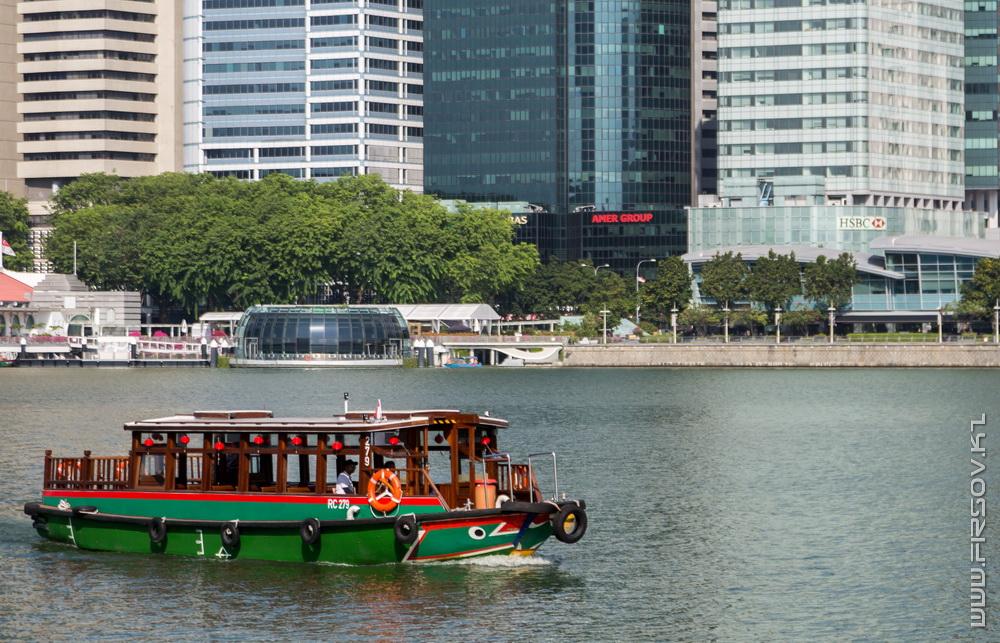 Singapore (29).jpg