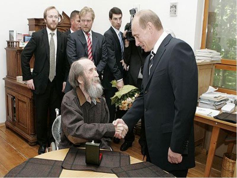 20171223-Наследие СССР или Солженицына- ложь оппозиции и самоубийство власти-pic3