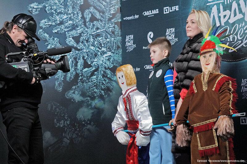 Дети на льду. Мегаспорт. 23.10.17.32..jpg