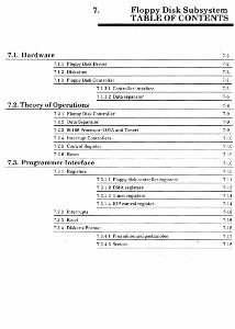 Техническая документация, описания, схемы, разное. Ч 3. - Страница 3 0_1878ab_a3119354_orig