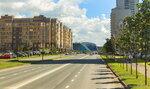 Казань 2017