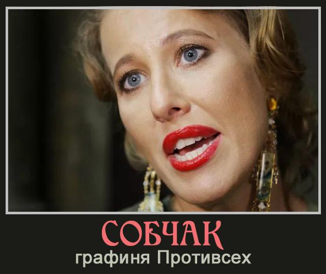 https://img-fotki.yandex.ru/get/921322/6566915.d/0_16a303_43cc7940_orig