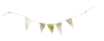 Truffles Christmas (Jofia designs) (10).png