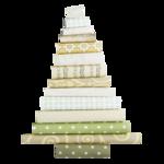 Truffles Christmas (Jofia designs) (16).png