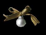 Truffles Christmas (Jofia designs) (32).png