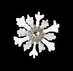 Truffles Christmas (Jofia designs) (46).png